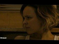 Rachel McAdams in True Detective (2014-2015)