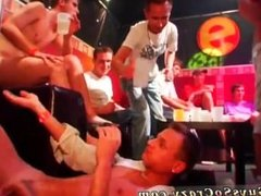 Teenage male gay porn first time The Dirty Disco soiree is reaching
