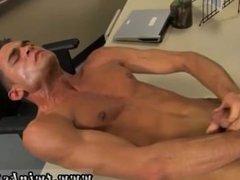 Indian muscle builders gay sex Luke Milan is a school teacher that enjoys