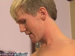 Download free video hairy hot gay sex Hayden Chandler is determined to