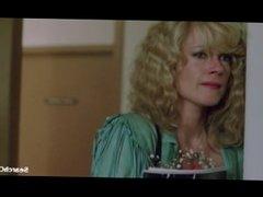 Rae Dawn Chong in Fear City (1984) - 2