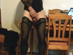 God I am so horny.just need another TV....can you help?