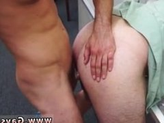 Blowjob gay sex boy movies first time I guess it's the thought that
