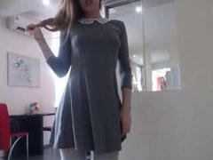 maritime_lady 2016-04-13 09:27:45
