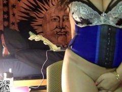 find6.xyz babe jerseyprincess fingering herself on live webcam