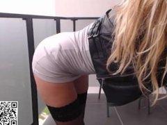 slut jaylynxxxx74 flashing pussy on live webcam - find6.xyz