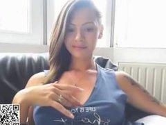 find6.xyz cute nightseduce flashing boobs on live webcam