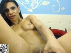 find6.xyz cute sandrahottie4u playing on live webcam