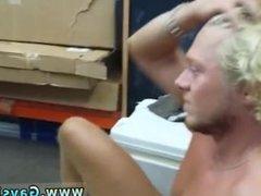 Free boy pissing in public mpeg gay Blonde muscle surfer fellow needs cash