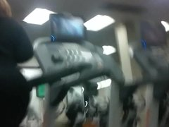 Big mega work out asses preview