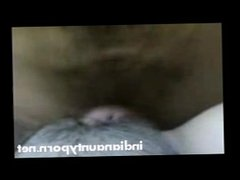 aunty sex video