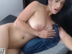 www.find6.xyz cute wondertits1 squirting on live webcam