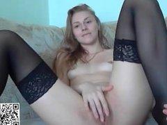 amateur elliesunset flashing boobs on live webcam - find6.xyz