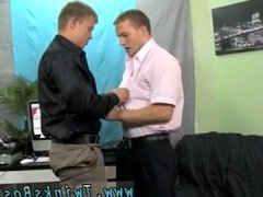 movies red ginger hair boys with huge dicks gay first time Alex Andrews
