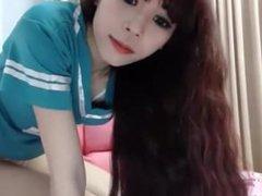 nice girl on cam - hotcamgirls24.com