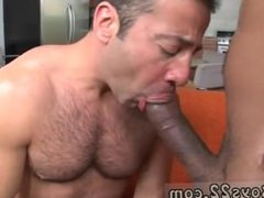 Big boys in rubber pants video gay Here we are again with another rectal