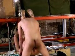 Male gay sexy penis movieture gallery No words are needed as the 2