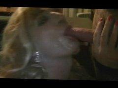 Motel Fuck Slut 17