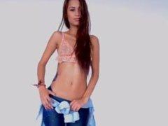 teen evagomez flashing pussy on live webcam - www.find6.xyz