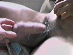 Spy On Guys Massage Series 2