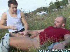 Nude movietures of having gay sex during bathing They stretch eagle and
