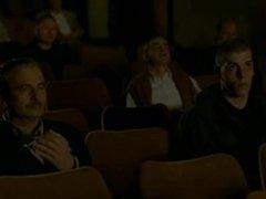 Love story in cinema
