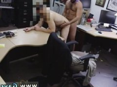 Straight turned gay blowjob stories He boned me on my desk, and inserted