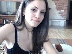 find6.xyz teen bubblekush7 fingering herself on live webcam