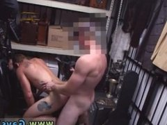 Cocks exposed in public videos gay Dungeon tormentor with a gimp