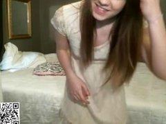 amateur lacey_jones masturbating on live webcam - find6.xyz