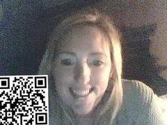 find6.xyz amateur finallyfreehotmama masturbating on live webcam