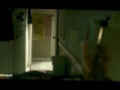 Rosario Dawson in Explicit Ills (2009)