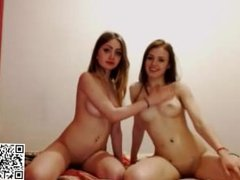 amateur sexxy_girls_very_hot squirting on live webcam - find6.xyz