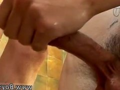 Free gay porn gay men fuck and squirt hard first time Jase & Krist Swap