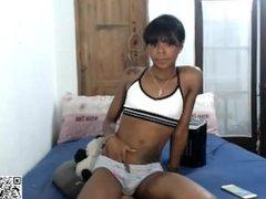 amateur khenoryfranz Fucking on live webcam - find6.xyz