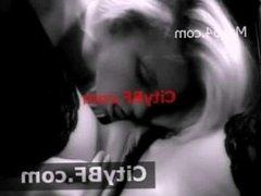 Lesbian Shaving Each Other Pussy Kissing Toys Fetish Porno-00