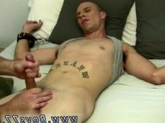 Boys nude and big penis in india gay first time Today we have Ryan back