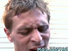Old man cock porn movieture gay Real hot outdoor sex