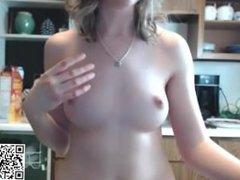 find6.xyz slut sammysable squirting on live webcam