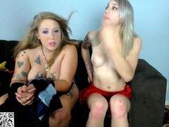 slut avaisobel masturbating on live webcam - find6.xyz
