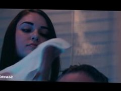 Sasha Grey in The Girlfriend Experience (2009)