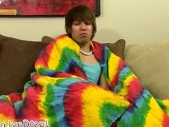 Teen boys after soccer male massage gay Nineteen year old Scott Alexander