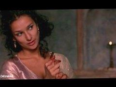 Sarita Choudhury in Kama Sutra - A Tale of Love (1996)