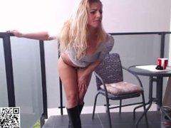 amateur jaylynxxxx74 squirting on live webcam - find6.xyz