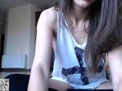 slut bubblekush7 flashing pussy on live webcam - find6.xyz
