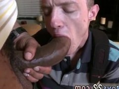 Amazing black gay cumshots You will be blessed to no Castro is back and