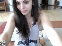 find6.xyz amateur bubblekush7 fingering herself on live webcam