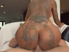 Girls Anal Bubble Butt Sluts Riding-Music Fodendo mulheres gostosas