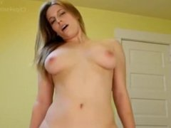 POV Very hot mom son creampie - Xev Bellringer - WWW.HORNYFAMILY.ONLINE