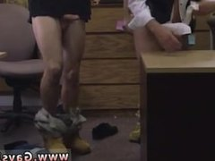 Indian hunk men dick gay Groom To Be, Gets Anal Banged!